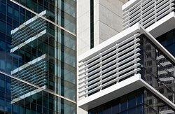 Citadines On Bourke Melbourne Exterior Daytime