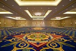 Harborside Ballroom