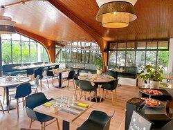 2021 salle restaurant