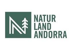 Naturland Andorra