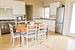 Cottage: Lily's - Two Bedroom