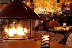 TJ Muskies Bar & Grill