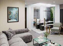 Suite Lounge Final V