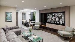 Suite Lounge Final