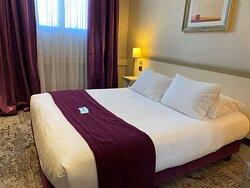 Confort Guest Room