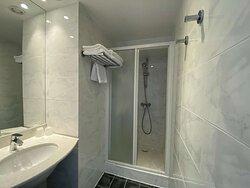Confort Bath Room
