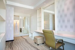 King Grand Suite