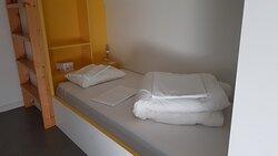 Edd hostel (1)