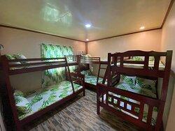 Villa Room A