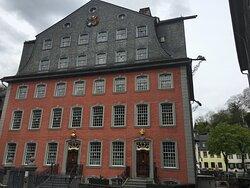 Museum Rotes Haus
