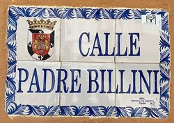 Suite Colonial by Cristi is located at 362 Calle Padre Billini