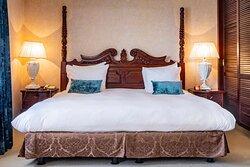 Hotel van Oranje Van Oranje Suite