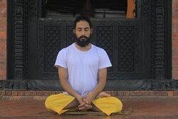 Yoga and wellness programs