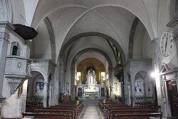 Chiesa Maggiore