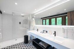 Villa - Suite Marcel