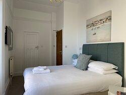 Room 6 - Sea View