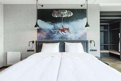 Superior Room & Suite