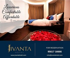 Enjoying a holiday is so much easier if the kids are having fun & quality time. Jivanta Hotel brings you the most Luxury hotel in Mahabaleshwar. Click here for more http://mahabaleshwar.jivantahotel.com/