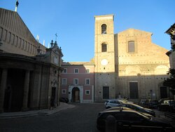 Duomo San Giuliano
