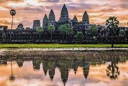 Angkorwat 3