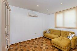 Onix Apart Hotel 2 bedroom apartment on ground floor