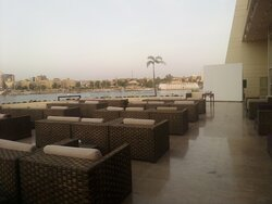 A Qahwa_cafe Aswan