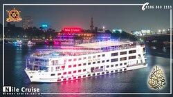 مركب عشاء في النيل ✆ 01060801111 ✆ 01151107882 ✆ 01021776790 ✆ 01271537766 ✆ 01018071233 مركب في النيل لشخصين | حجز مركب في النيل | عروض البواخر النيلية 2021 | عشاء على باخرة فى النيل | مراكب ثابتة على النيل | عروض البواخر النيلية 2021 | رحلات عشاء نيلية بالقاهرة | حجز فلوكة في النيل | حجز البواخر النيلية المتحركة بالقاهرة | رحلات نيلية بالقاهرة | نايل كروز القاهرة مبيت | المراكب النيلية بالقاهرة | اسعار الرحلات النيلية في القاهرة | اسعار مركب على النيل | اسعار المراكب النيلية المتحركة