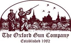 The Oxford Gun Company, Established 1982