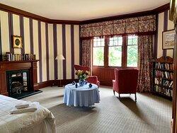 Superking bedroom 1