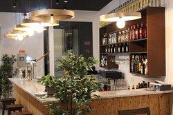 Bar Leve Leve Tapas Bar  Trinka Na Hora