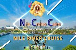 افضل البواخر النيلية المتحركة ✆ 01060801111 ✆ 01151107882 ✆ 01021776790 ✆ 01271537766 ✆ 01018071233 عروض البواخر النيلية 2021 | افضل البواخر النيلية المتحركة | عروض البواخر النيلية 2021 | بواخر نيلية 5 نجوم | مراكب ثابتة على النيل | أسماء البواخر النيلية المتحركة | رحلات عشاء نيلية بالقاهرة | حجز فلوكة في النيل | البواخر النيلية المتحركة المعادى | رحلات نيلية بالقاهرة | نايل كروز القاهرة مبيت | المراكب النيلية بالقاهرة | اسعار الرحلات النيلية في القاهرة | اسعار مركب على النيل | رحلات نيلية صباحي