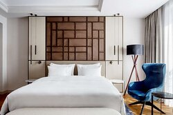 Collection Premium Room