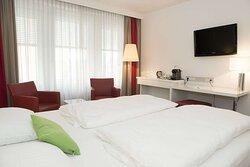 Guestroom E1D 2