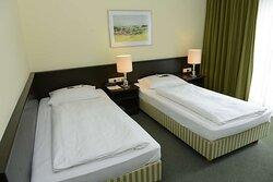 Guestroom C1D 2