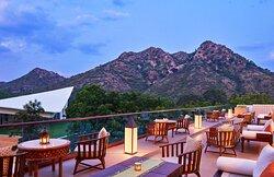 Ridgeview Grill Restaurant