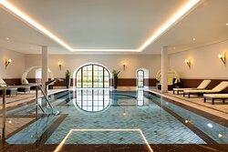 Wellness & SPA - Swimming Pool
