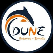 Dune Baleares Fornells - Diving Center