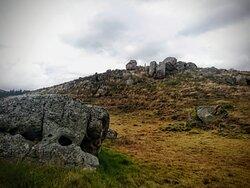 chivo negro https://sitiosdeturistas.blogspot.com/2020/02/piedras-de-chivo-negro.html