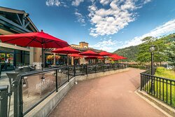 Prestige Nelson Port patio take high resolution