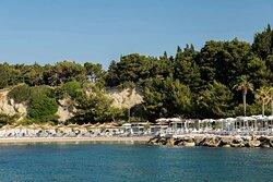 Mistral Beach Club