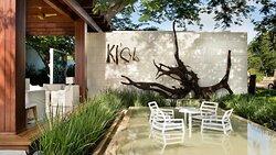 Ki Ol Restaurant