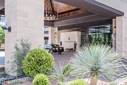Hotel Entrance.tif