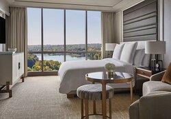 Lake-View One-Bedroom Suite.tif