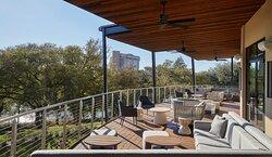 Live Oak Lounge Deck.tif