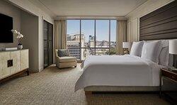 City-View One-Bedroom Suite.tif