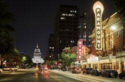 Austin Downtown.tif