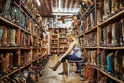 Austin Boot Store.tif