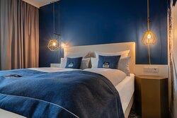 Tripster_the niu Ridge Hotel Halle (Saale)