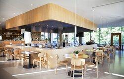 Tilia Deli & Cafe