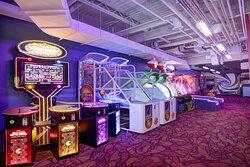 Niagara Falls Fun Zone